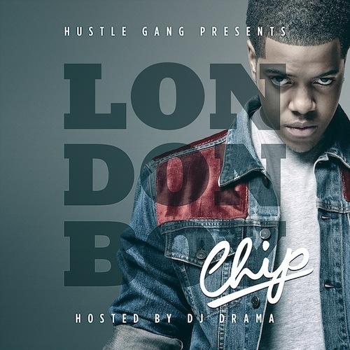 Chip_London_Boy-front-large
