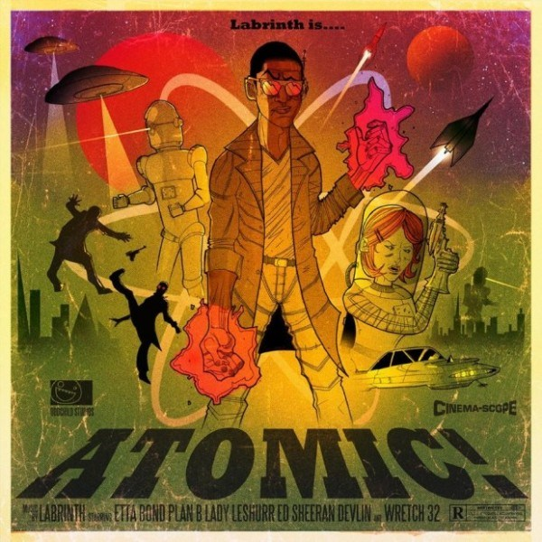 Labrinth-Atomic-EP-e1356446245562