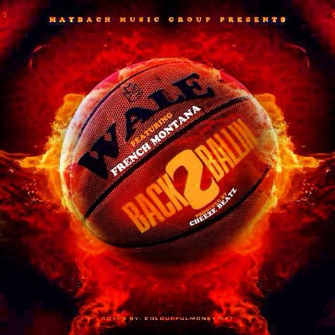 back-2-ballin