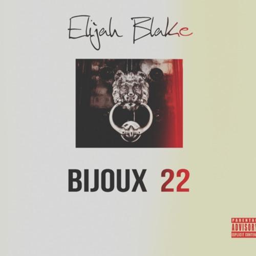 elijah-blake