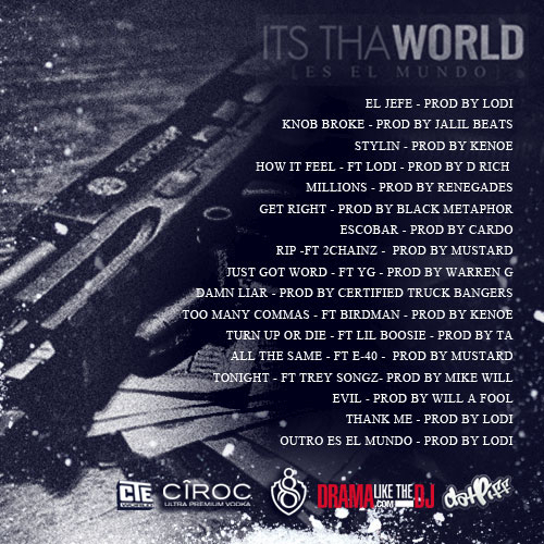 young_jeezy_its_tha_world-back