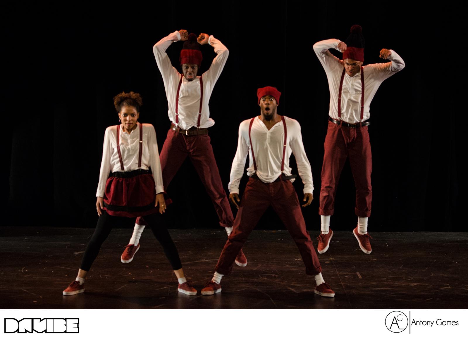Paris Dance Delight Vol.06