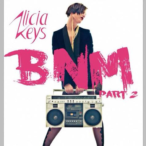 alicia-keys-bnm-2