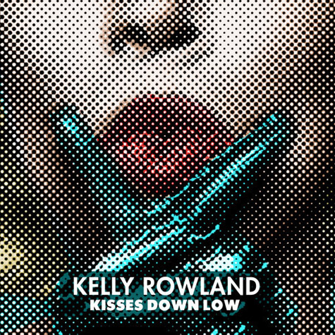 kelly-kisses-down-low