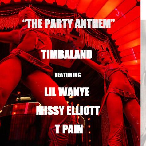 timbaland-party-anthem