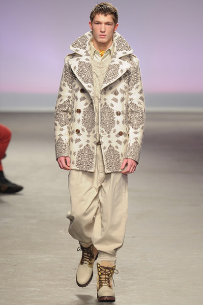 topman-design-2013-fall-collection_7