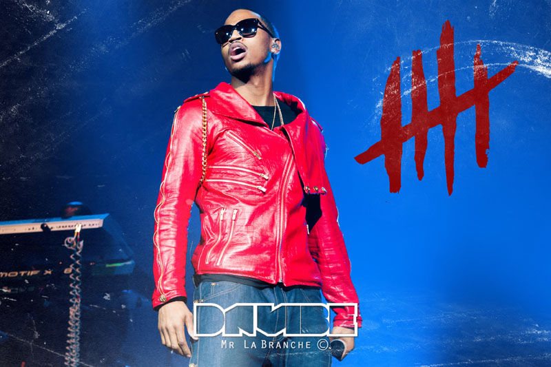trey songz live (4 sur 4) copie