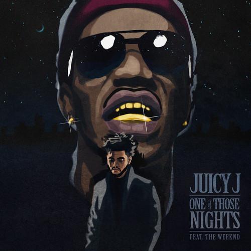 juicy-j-one-of-those-nights