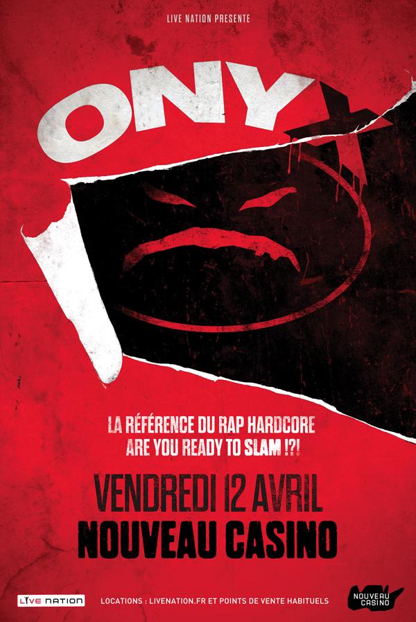 ONYX - Nouveau Casino, 12 avril 2013 v3