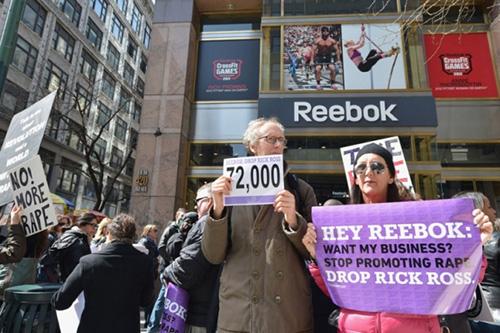 reebok-rick_ross-protest