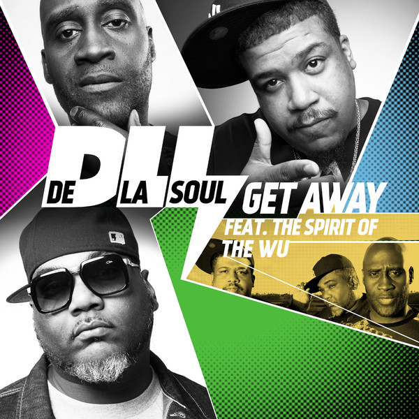 De-La-Soul-Get-Away-The-Spirit-of-Wu-Tang-iTunes