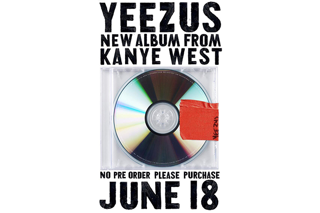 No-Pre-Orders-for-Kanye-Wests-Yeezus