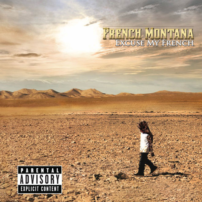 french-montana-excuse-my-french-album-snippets-preview