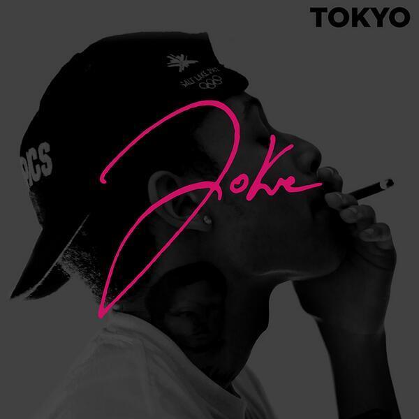 joke_tokyo
