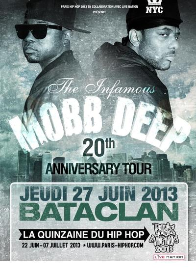mobb-deep-2013-06-27-400