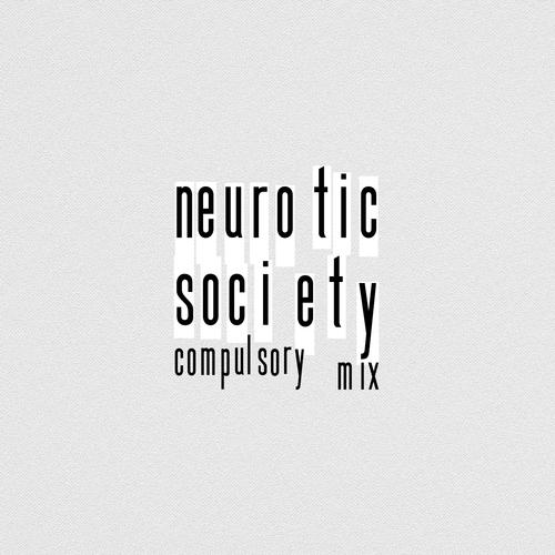 neurotic-society-compulsory-mix
