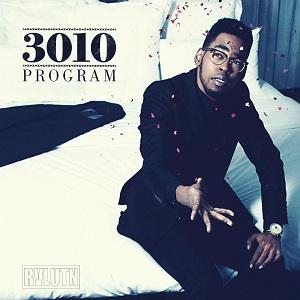 3010-program