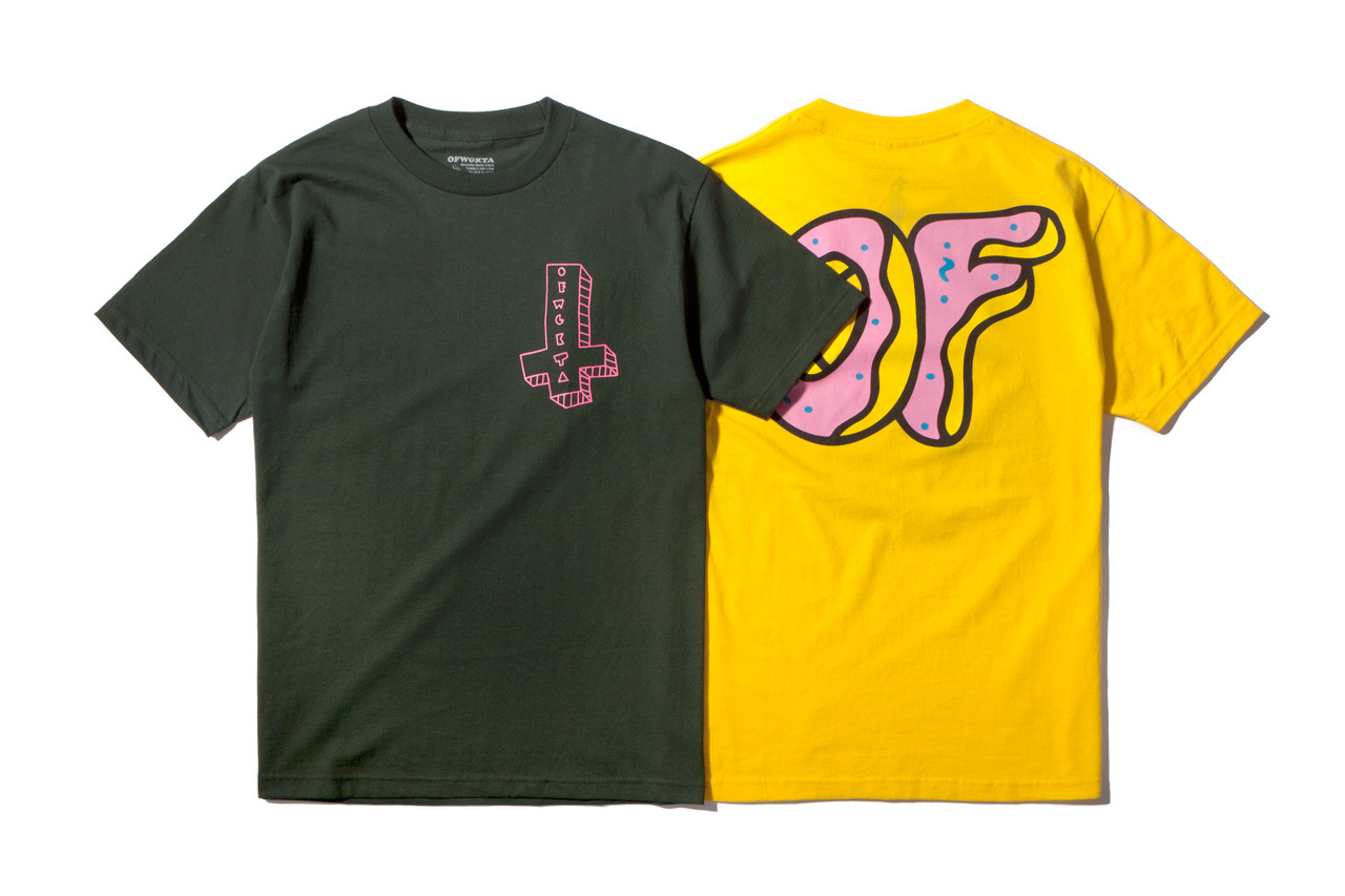 odd-future-2013-spring-summer-collection-3