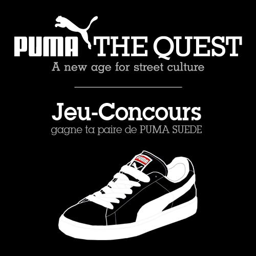 puma-the-quest-500x500