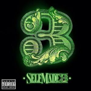 vibe-selfmade-3