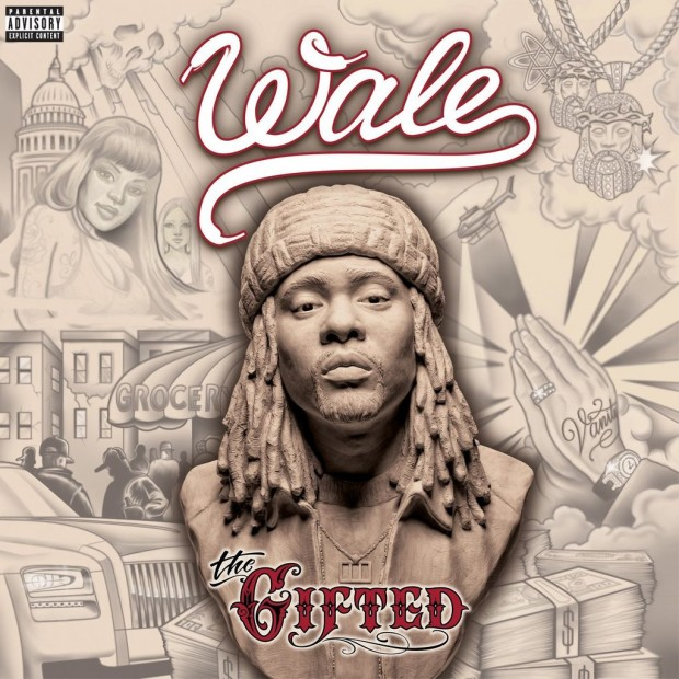 wale-the-gifted-album-cover1-620x620