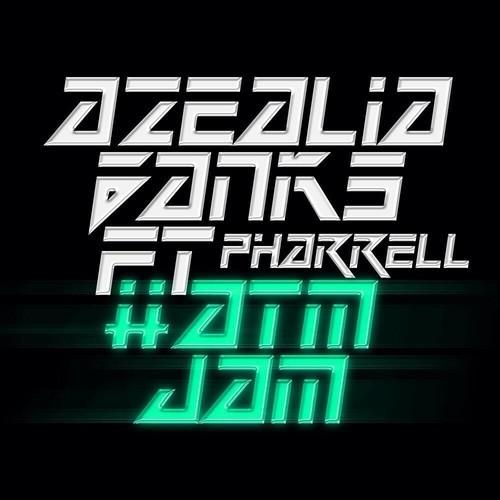 azealia-banks-pharrell-atmjam