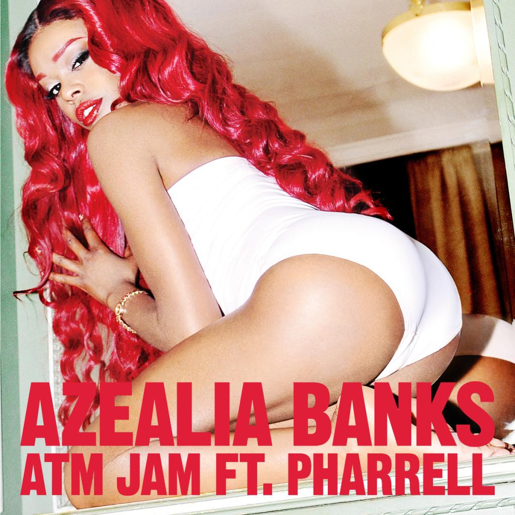 Azealia-Banks-ATM-JAM-2013-1200x1200