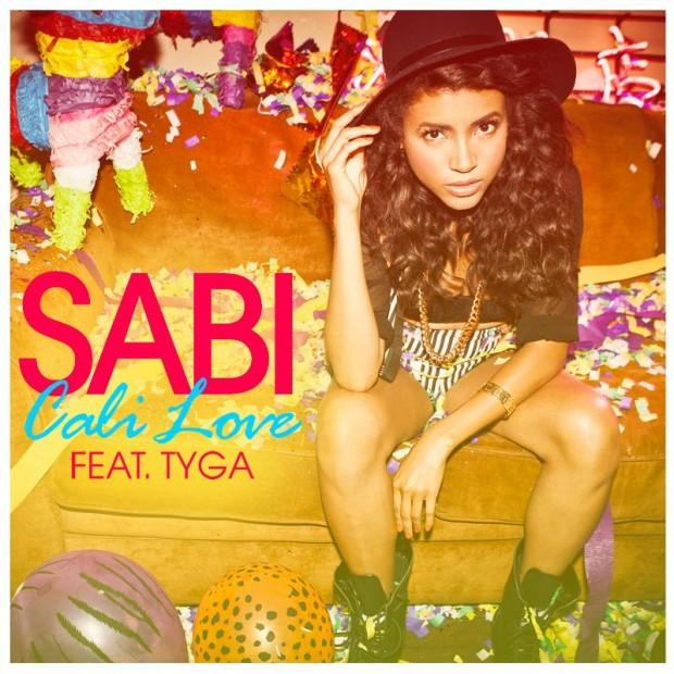 SABI DA VIBE 386-620x620