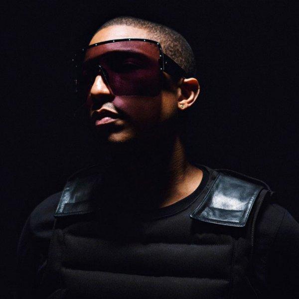 Pharrell-Moncler
