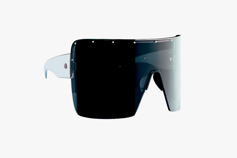 a-closer-look-pharrell-x-moncler-lunettes-sunglasses-collection-1