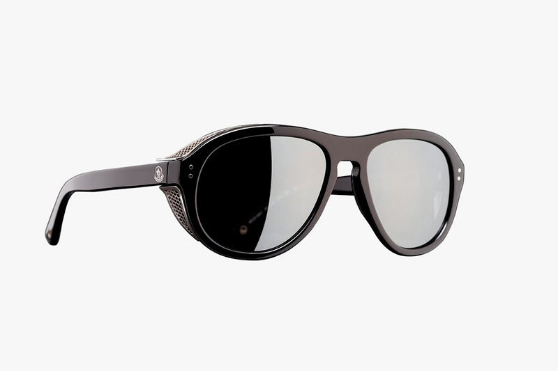a-closer-look-pharrell-x-moncler-lunettes-sunglasses-collection-3