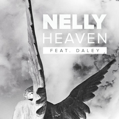 nelly-heaven-daley-thatgrapejuice