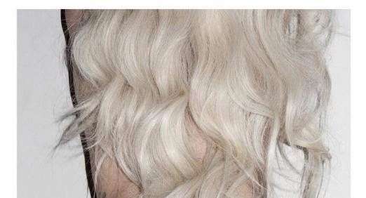 LADY GAGA x R.KELLY – DO WHAT U WANT | NEW AUDIO | DA VIBEDo What You Want Lady Gaga Single Cover