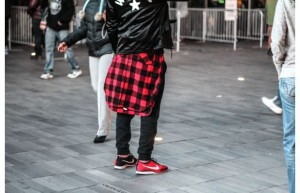Yeezy Style 7 Davibe