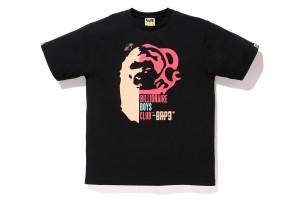 billionaire-boys-club-x-a-bathing-ape-2013-capsuleDAVIBE2