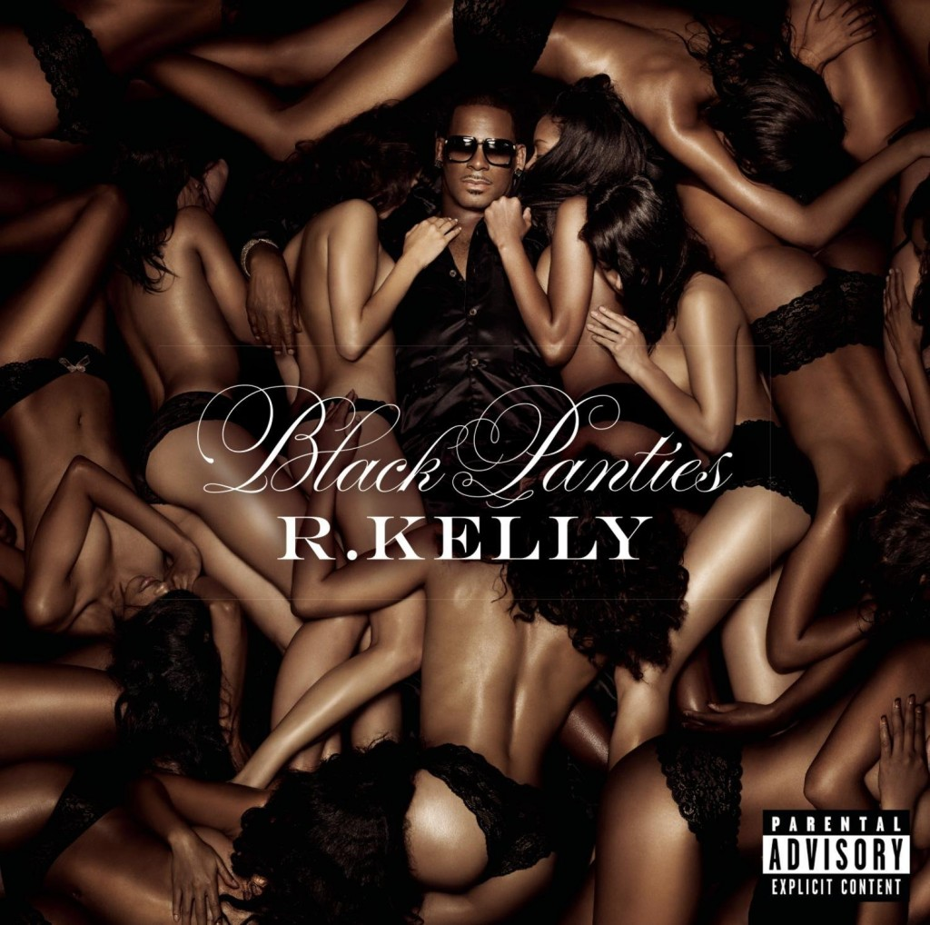 r-kelly-black-panties-deluxe