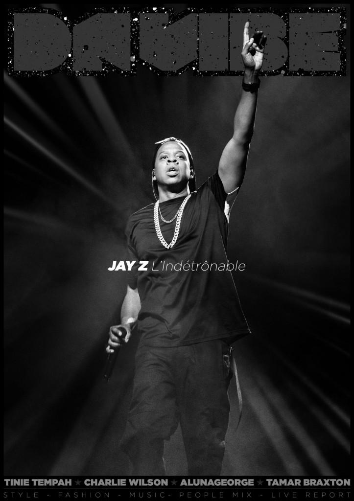DaVibe_Cover_JayZ_WEB-®Koria