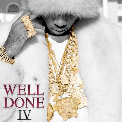 Tyga_Well_Done_4-front-large DA VIBE