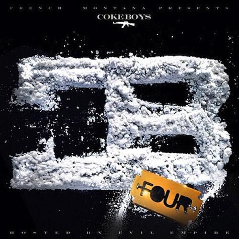 coke-boys-4 DA VIBE