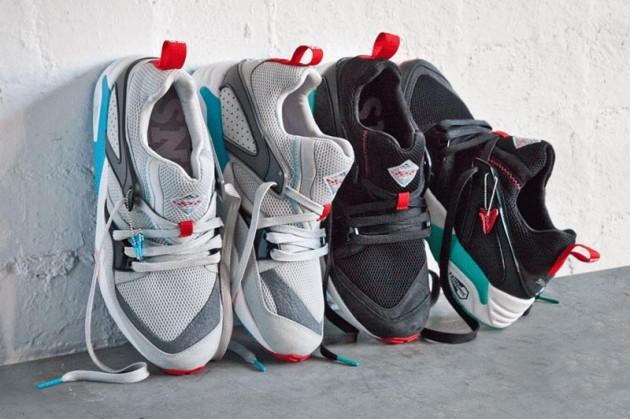 sneaker-freaker-x-puma-blaze-of-glory-part-ii-01-Da Vibe