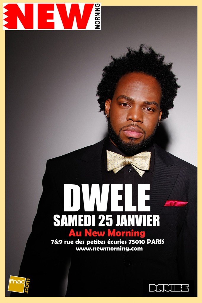 dwele flyer(1)