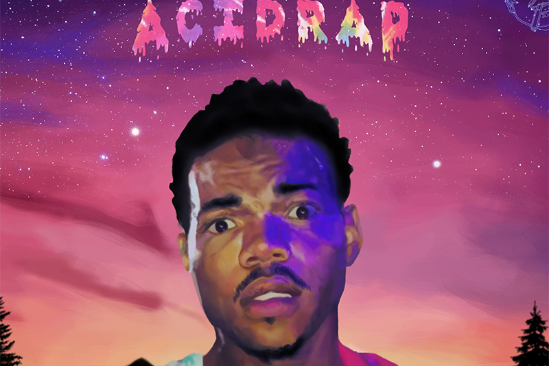 should-chance-the-rapper
