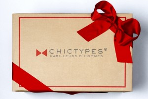 ChicTypes - Malle Packshot
