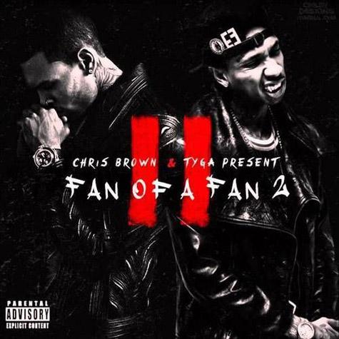 fan-of-a-fan-2