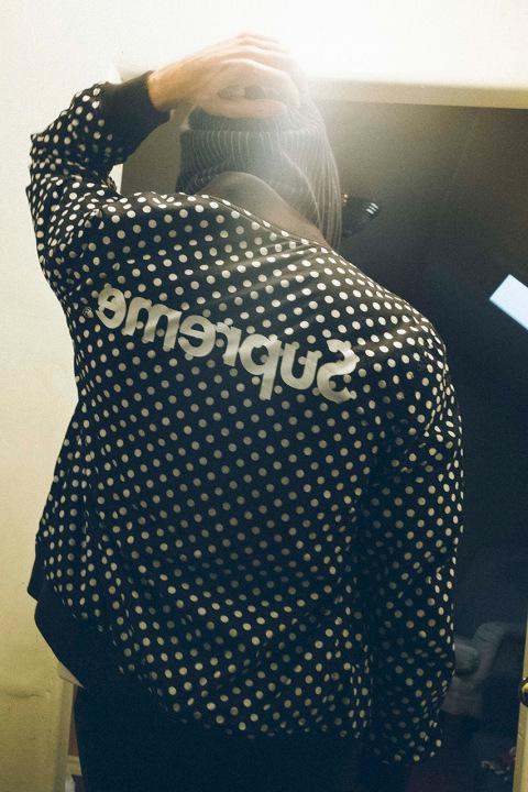 comme-des-garcons-shirt-x-supreme-2014-spring-summer-lookbook-5