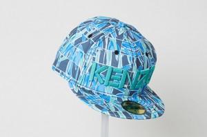 kenzo-new-era-spring-summer-2014-collection-2