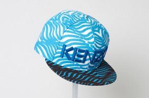 kenzo-new-era-spring-summer-2014-collection-3