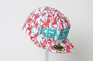kenzo-new-era-spring-summer-2014-collection-5