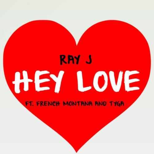 ray-j-hey-love-artwork da vibe