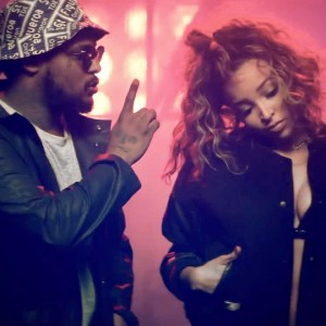tinashe-featuring-schoolboy-q-2-on-2-0-300x300